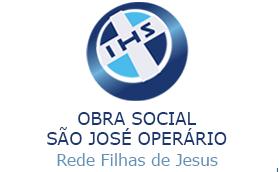 Obra Social São José Operário